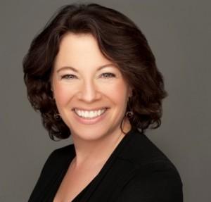 Marsha Lucas, PhD | Psychologist / Neuropsychologist