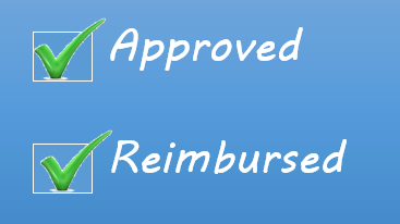 Getting Fair And Accurate Insurance Reimbursement For Your