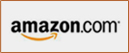 Logo and link to Amazon to purchase Rewire Your Brain for Love