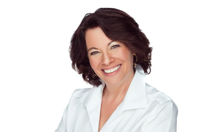 Photo of Marsha Lucas, PhD - Psychologist